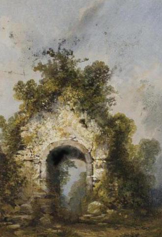 eglise-ruine