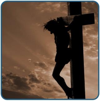 jesus-croix
