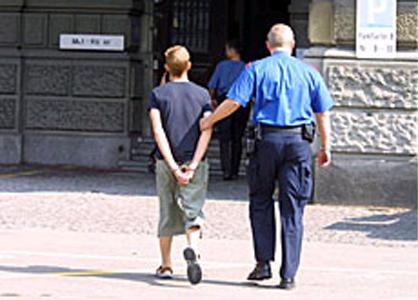 délinquant-gendarmejpg