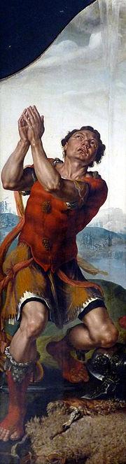 180px-M._v._Heemskerck-Musée_des_Bx-Arts_Strasbourg-Gédéon-Adam_Eve-Ausschnitt_1