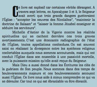 Jaquette-Renards