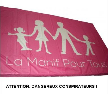 manif-conpirateurs