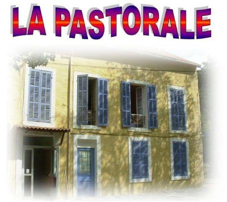 La-Pastorale-
