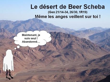 beer-scheba