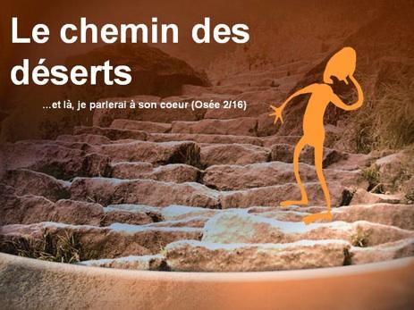 chemin-deserts