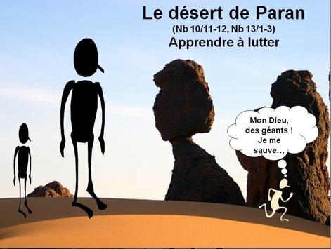 desert-paran