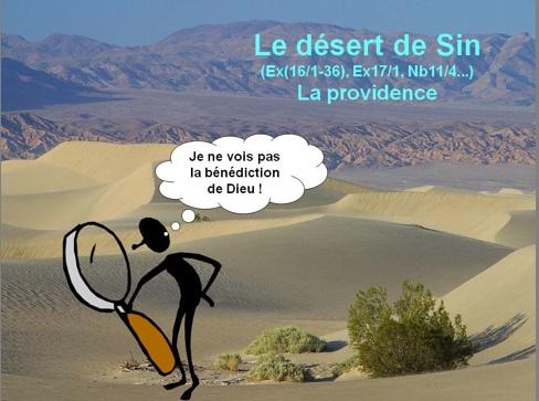 desert-sin
