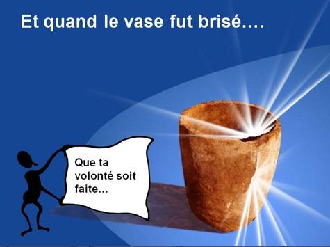 vase-brise