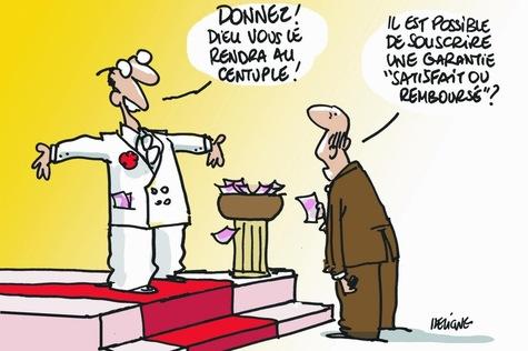 Les-evangeliques-se-demarquent-de-la-theologie-de-la-prosperite_article_main