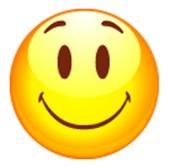 smiley-gentil