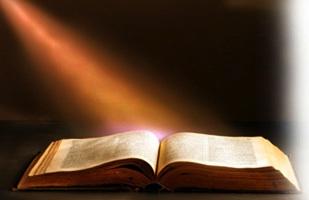 Bible-lumiere