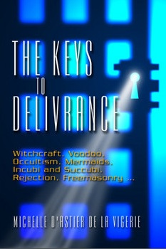 keys-of-delivrance