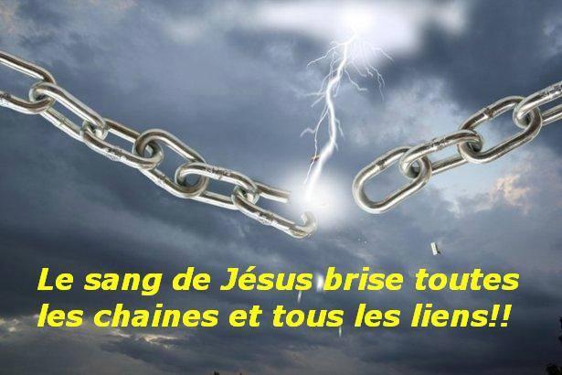 chaines-briseesn - copie