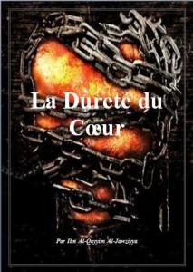 La-durete-du-Coeur---Qaswatou-al-Qouloub