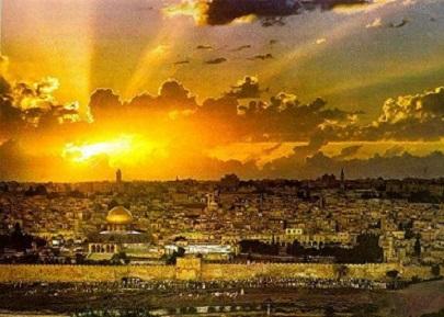 Historique-de-Jerusalem