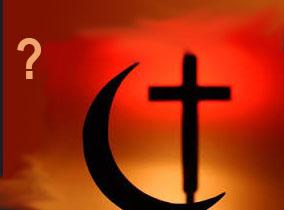croix-lune