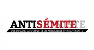 antisioniste