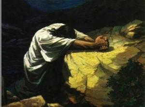 homme-brise-devant-Dieu