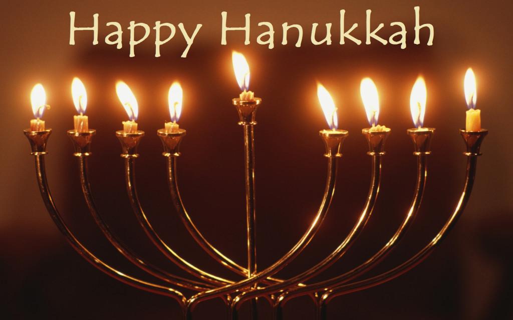 Hanukkah-2014-4