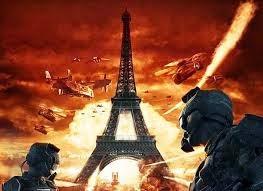 guerre 1