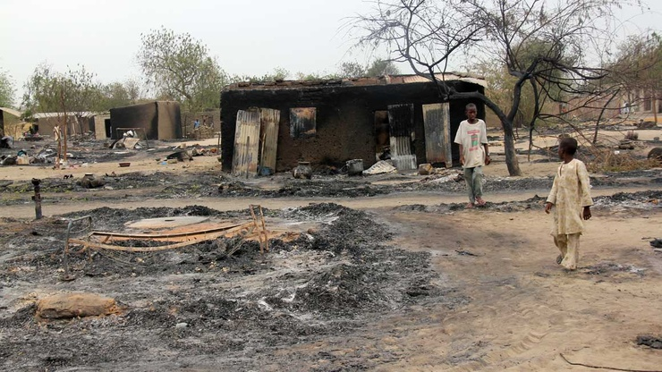 vf_boko_haram_9189.jpeg_north_740x_white