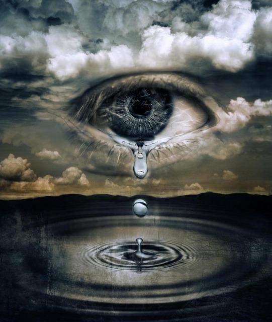 tears4