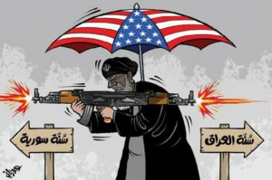 caricature-iran-USA[2]