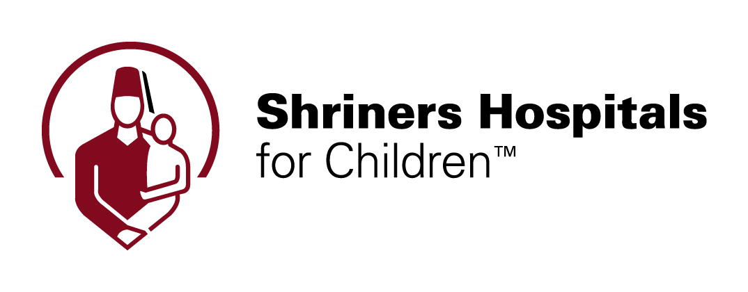 Shriner 3 jpeg