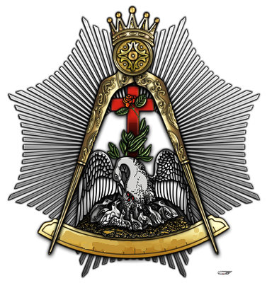 18-Knight-of-the-Rose-Croix-18th-degree1.52