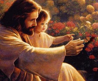 Michelle d 39 astier de la vigerie dans les bras du p re dpm - Child jesus images download ...