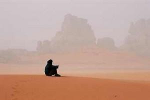 homme-desert-300x200