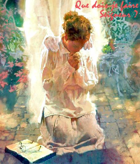femme-priere-jesus2