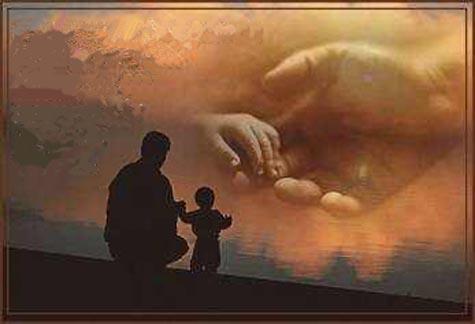Priere pour rencontrer l'homme de sa vie