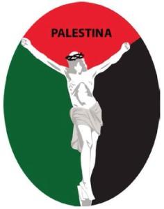 jesus-palestine