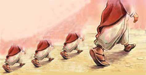 jesus-pieds-disciples1