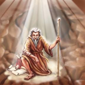 Biblical_Prophets