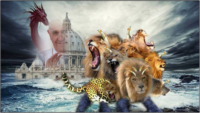 le-pape-sur-la-religion-mondiale-1