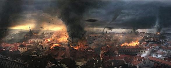 destruction-ville