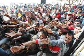 migrants-immigrés-clandestins