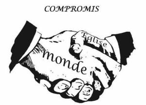 compromis-monde-eglise