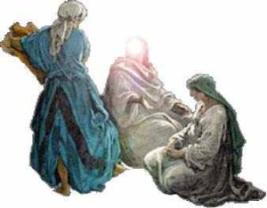 marthe-jesus3-marie