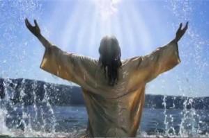 jesus-eau