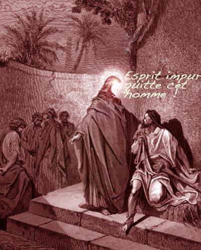 jesus-gadarenien3-gd