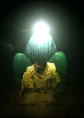 Jésus arrière homme L JPjpg