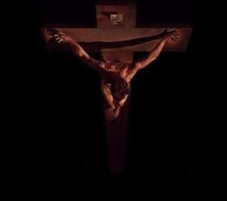 jesus-croix-nuit