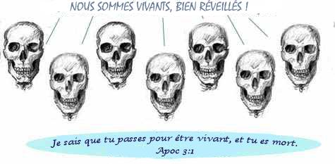 rangee-morts-texte3