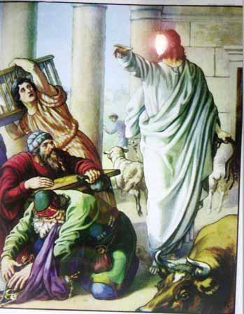 jesus-marchands1
