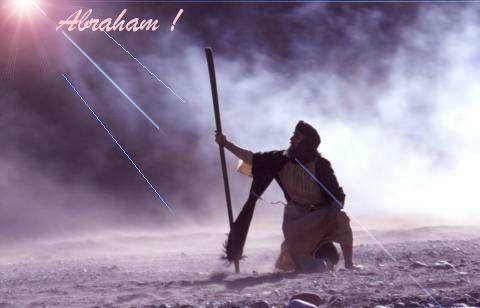 abraham-dieu1