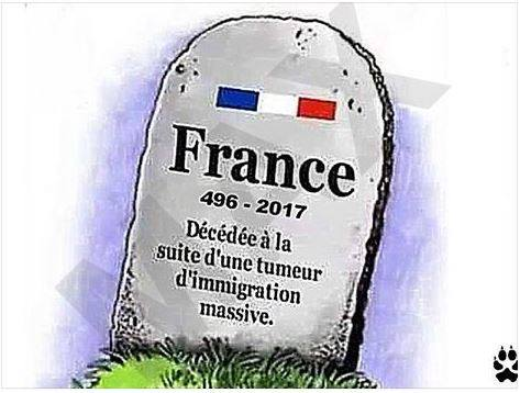 france-mort-immigration-etat-islamique