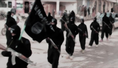 islam-isis-daesh